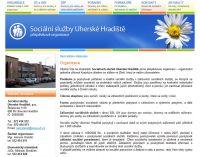 Sociální služby Uherské Hradiště