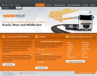 Waren Trade, s.r.o.